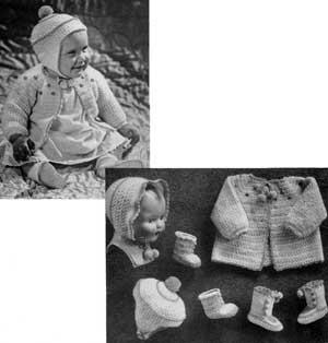 Versatile Style: Nasty Gal Fringed Crochet Vest : CollegeCandy
