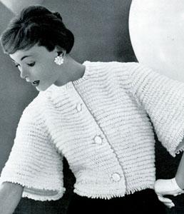 Crochet School Lesson 20: Reading Patterns - Craftyminx