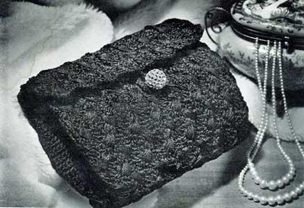 Thread Crochet on Pinterest | 296 Pins
