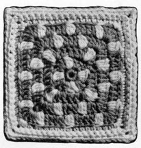 Rubber Stamps: Papercrafts: - Stitch Craft Create UK