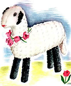 Toy Patterns | Crochet Patterns