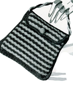 Download Crochet Patterns, Free Crochet Patterns, Free Purse
