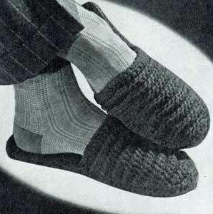 MIniature Crocheted Bear Rugs - Crochetville