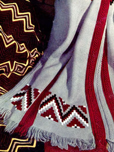 indian afghan pattern   eBay - Electronics, Cars, Fashion