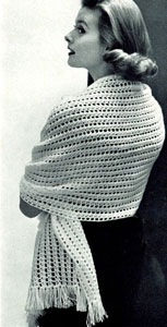 Flower Doilies Doily Vintage Crochet Pattern