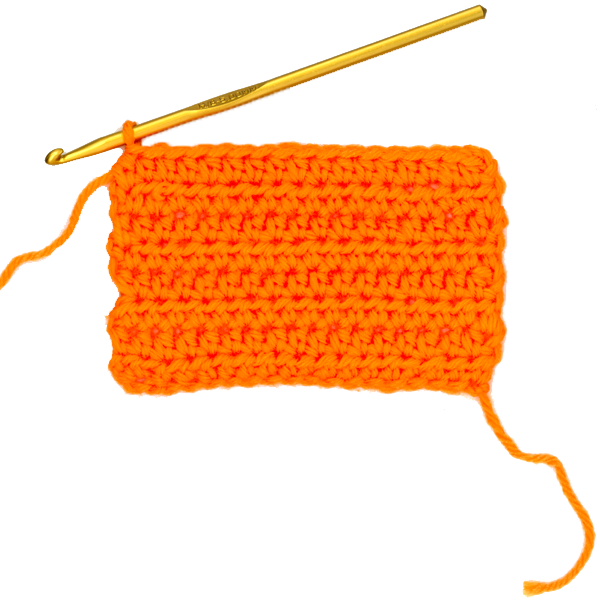 Half Double Crochet Hdc Crochet Patterns