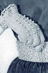 pearl gloves pattern