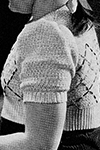 Heidi Sweater Pattern