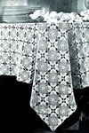 jonquil tablecloth
